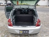 Foto Renault Clio Hatch. Authentique 1.0 16V (flex)