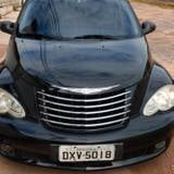 Foto Chrysler pt cruiser 2.4 limited edition 16v...