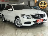 Foto Mercedes-benz c 180 1.6 cgi flex exclusive...