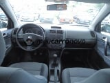 Foto Volkswagen polo hatch 1.6 8v flex 4p (ag)...