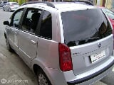 Foto Fiat idea 1.4 mpi fire elx 8v flex 4p manual 2007/