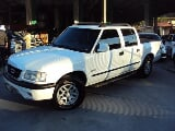 Foto Chevrolet S10 Luxe 4x4 2.5 (Cab Dupla)