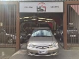 Foto Honda Civic Sedan LXL 1.7 16V (aut)