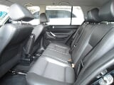 Foto Volkswagen golf 1.6 sportline 8v flex 4p manual