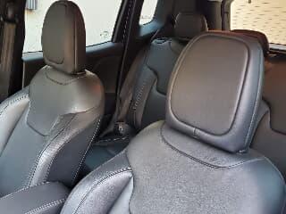 Carros Jeep Renegade Goiania Usados Trovit