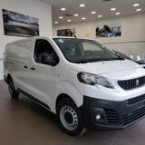 Foto Peugeot expert 1.6 bluehdi diesel business pack...