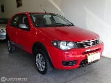 Foto Fiat palio 1.0 mpi fire way 8v flex 4p manual...