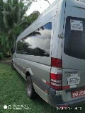 Foto Mercedes Benz Sprinter 515 17+1