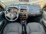 Foto FIAT Palio Week. Attractive 1.4 Fire Flex 8V...