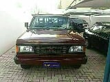 Foto Chevrolet D20 4.0 Custom S Cs 8v Diesel 2p Manual