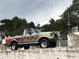 Foto FORD F-1000 3.9 super série 4x4 cs 8v turbo...