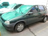 Foto Chevrolet Corsa Hatch Wind 1.0 MPFi 4p