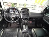 Foto Mitsubishi pajero tr4 4x4 at 2.0 16v hp(flex)...
