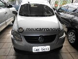 Foto Volkswagen fox plus 1.6 8v flex 4p (ag)...