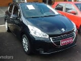 Foto Peugeot 208 1.5 active pack 8v flex 4p manual...