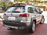 Foto Fiat palio weekend 1.8 adventure dualogic...