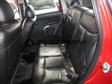 Foto Citroën c3 exclusive 1.4 FLEX 8V 5P 2010/2011