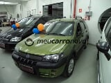 Foto Fiat palio weekend adventure 1.8 8v flex 4p...