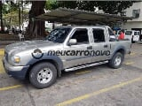 Foto Ford ranger xls 2.3 16V 145CV/150CV 4X2 CD...