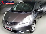 Foto Honda, fit 1.4 lx 16v flex 4p manual - autoline...