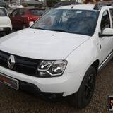 Foto Renault duster 1.6 dakar 4x2 16v flex 4p manual...