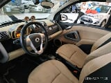 Foto Smart fortwo Coupe 1.0 12V Turbo (aut)