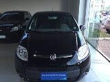 Foto Fiat palio 1.0 evo attractive 8v flex 4p manual