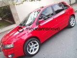 Foto Fiat Stilo 1.8 Ms Lim. Edit. /ms Season 16v...