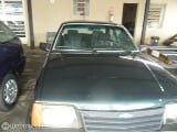 Foto Chevrolet monza 2.0 sl/e 8v gasolina 2p manual...