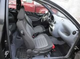 Foto Ford Ka 1.0 8V GL Image 2P Manual 2007 · R$10.500