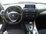 Foto BMW 118i 1.6 gp 16v turbo gasolina 4p...