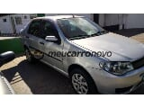 Foto Fiat siena celebration 1.0 fire flex 8v 4p 2008/