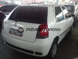 Foto Fiat Palio Fire(celebration) 1.0 8v Flex 4p...