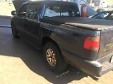 Foto Chevrolet S10 Pick-up Executive CD 4.3