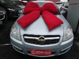 Foto Chevrolet Vectra Expression 2.0 8v 4p 2007