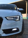 Foto Audi A5 1.8 Tfsi Attraction Multitronic 4p 2015