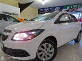 Foto Chevrolet onix 1.4 mpfi lt 8v flex 4p manual 2013/