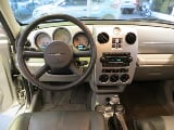 Foto Chrysler pt cruiser 2.4 limited 16v gasolina 4p...