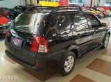Foto Fiat palio 1.8 mpi adventure weekend 8v...