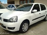 Foto Renault clio 1.0 campus 16v flex 4p manual...