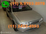 Foto Ford fiesta 1.0 mpi 8v gasolina 4p manual 1998/
