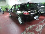Foto Chevrolet vectra hatch gt-x(remix) 2.0 8v...