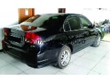 Foto Honda Civic Lxl 1.8 16v At Flex 4p (ag)...