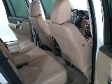 Foto Land Rover Discovery4 S 3.0 4X4 TDV6 Diesel...