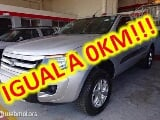 Foto Ford ranger 2.5 sport 16v 4x2 cs flex 2p manual...