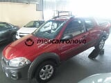 Foto Fiat strada working 1.4 mpi fire flex 8v cd...