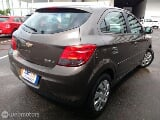Foto Chevrolet onix 1.4 mpfi lt 8v flex 4p manual...