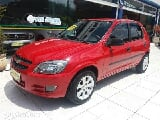 Foto Chevrolet celta 1.0 mpfi ls 8v flex 4p manual...