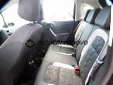 Foto Citroën c3 tendance 1.6 vti flex start 16v aut....