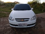 Foto Chevrolet classic 1.0 8v flex 4p manual